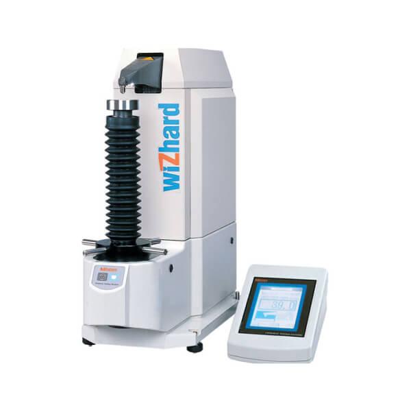 Máy đo độ cứng Mitutoyo HR-523/523(L)_0