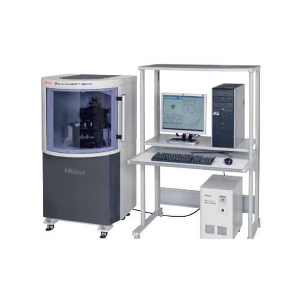 Máy đo độ cứng Mitutoyo MZT-500_0