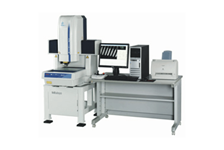 Hệ thống kính hiển vi đo lường Mitutoyo QV Apex
