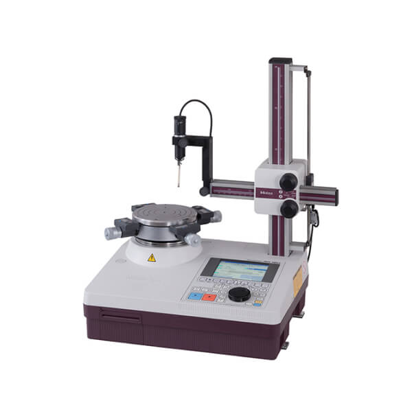 Máy đo độ tròn Mitutoyo RA-120/120P_0