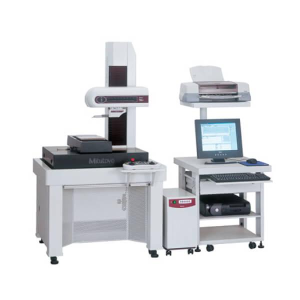 Máy đo độ nhám cao cấp Mitutoyo SV-3000CNC_0