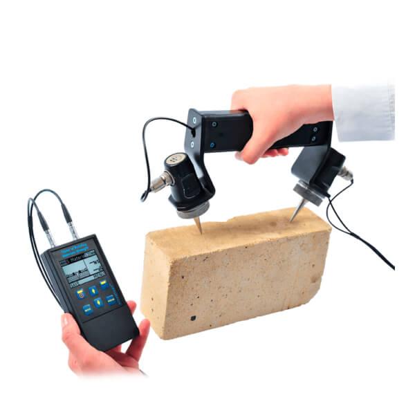 Máy đo cường độ bê tông bằng siêu âm Novotest IPSM-U_2