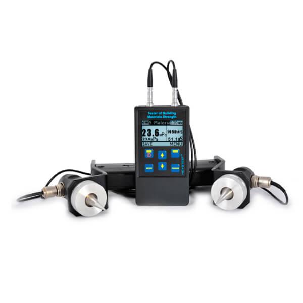 Máy đo cường độ bê tông bằng siêu âm Novotest IPSM-U_0