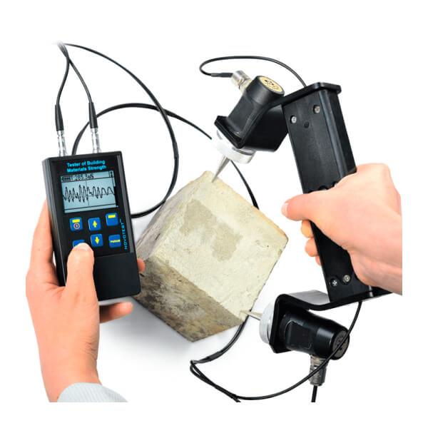 Máy đo cường độ bê tông bằng phương pháp siêu âm Novotest IPSM-U+T+D_2