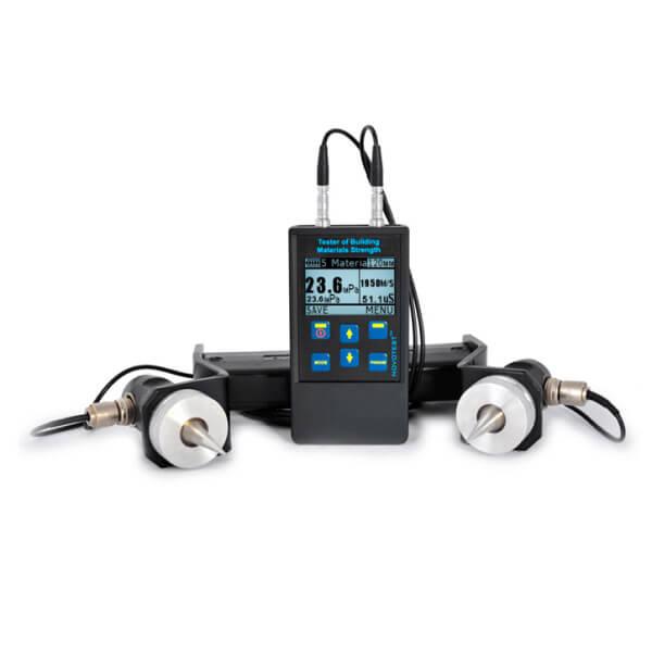 Máy đo cường độ bê tông bằng phương pháp siêu âm Novotest IPSM-U+T+D_0