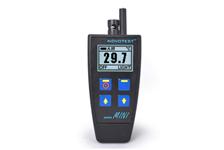 Máy đo điểm sương Novotest KTR-1