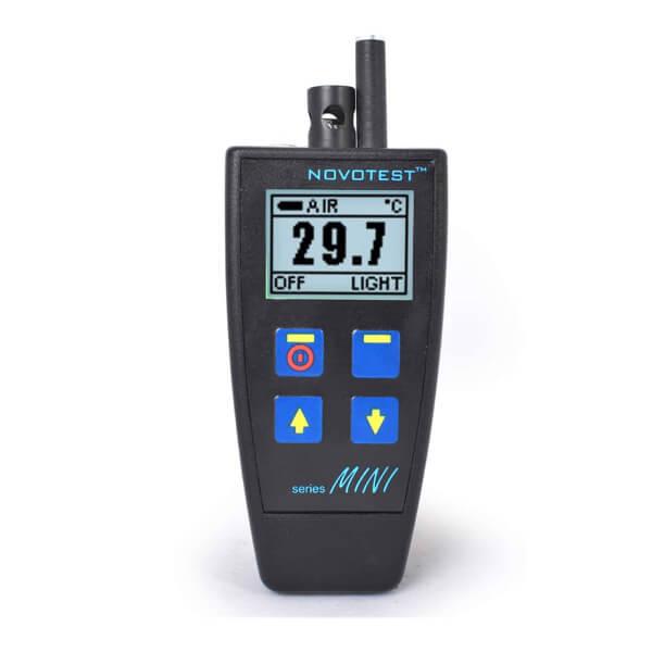 Máy đo điểm sương Novotest KTR-1_0