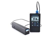 Máy đo lớp phủ bê tông NOVOTEST Rebar Detector