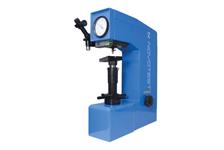 Máy đo độ cứng Brinell, Rockwell, Vickers Novotest TB-BRV