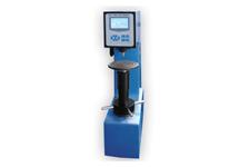 Máy đo độ cứng Rockwell Novotest TB-R-C