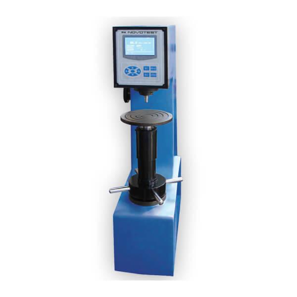 Máy đo độ cứng Rockwell Novotest TB-R-C_0