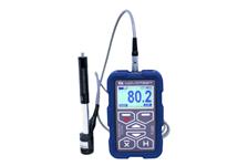 Máy đo độ cứng kiểu tác động Novotest T-D2