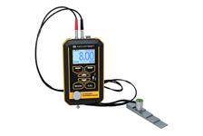 Máy đo độ dày bằng phương pháp siêu âm Novotest UT-1M-IP
