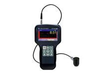 Máy đo độ dày bằng phương pháp siêu âm Novotest UT-3A-EMA