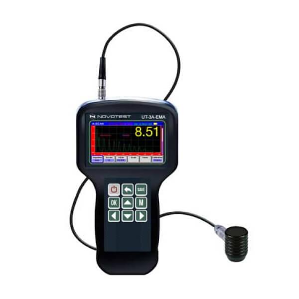 Máy đo độ dày bằng phương pháp siêu âm Novotest UT-3A-EMA_0