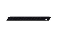 Lưỡi dao cắt màu đen OLFA
