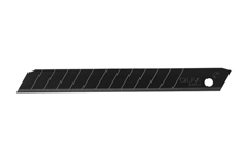Lưỡi dao cắt màu bạc OLFA
