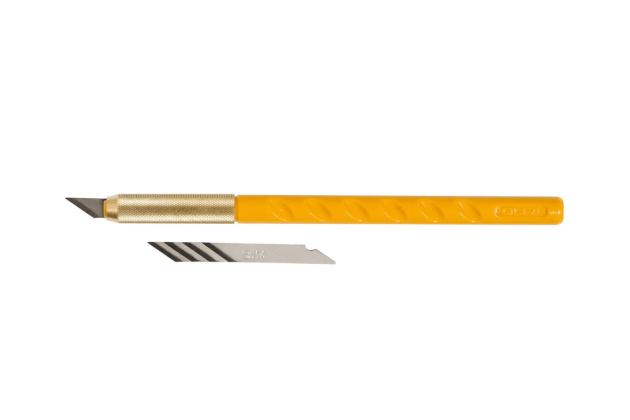 Dao trổ kỹ thuật OLFA AK-1