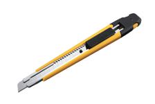 Dao cắt kỹ thuật OLFA A-1 khóa tự động