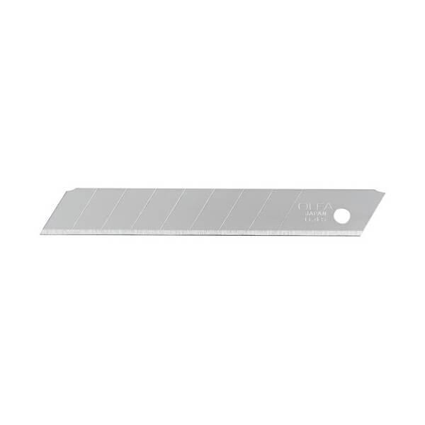 Lưỡi dao cắt 12.5 OLFA MTB-10B_0