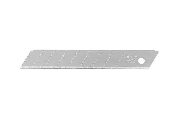 Lưỡi dao cắt 12.5 OLFA MTB-10B