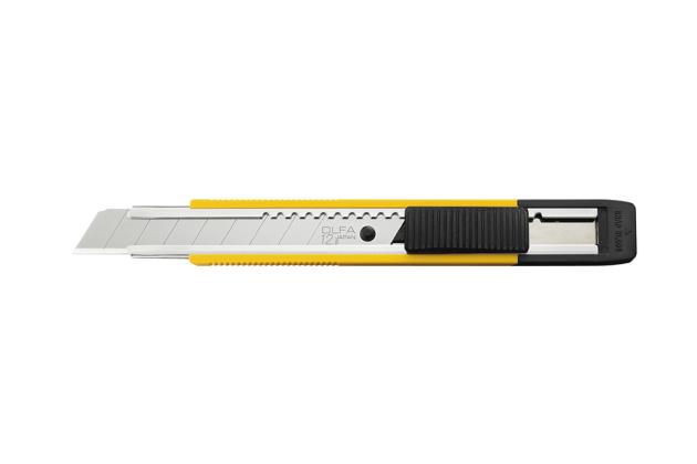 Dao cắt kỹ thuật OLFA