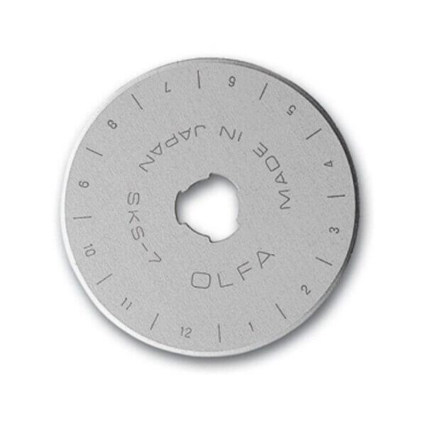 Lưỡi dao cắt tròn 45mm tungsten_0