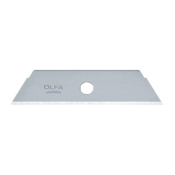 Lưỡi dao hình thang OLFA_0