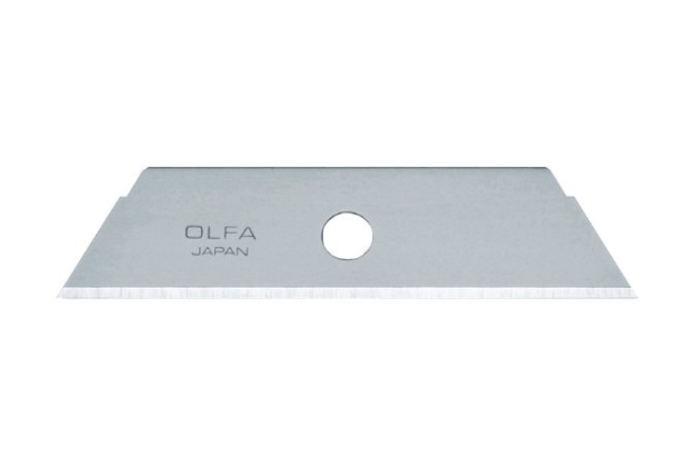 Lưỡi dao hình thang OLFA