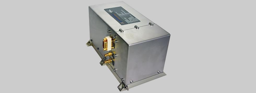 space-rafs-980