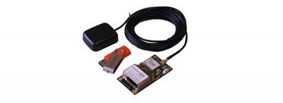 Mô-đun đồng hồ GPS/GNSS OCXO