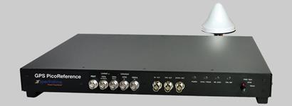 gps-picoreference-980