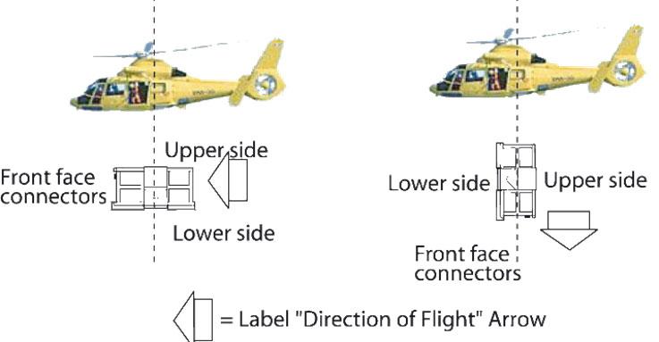 Integra_AF-H_ER_Diagram