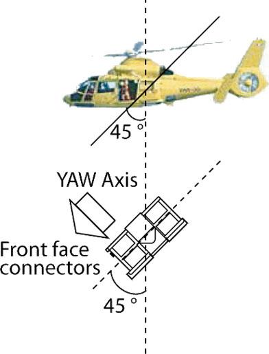 Integra_AF_ER_Diagram