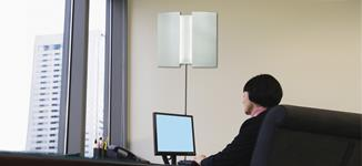 Skylight-Office