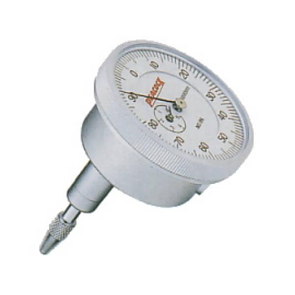 Đồng hồ so cơ khí loại mặt xoay đa năng Peacock_2