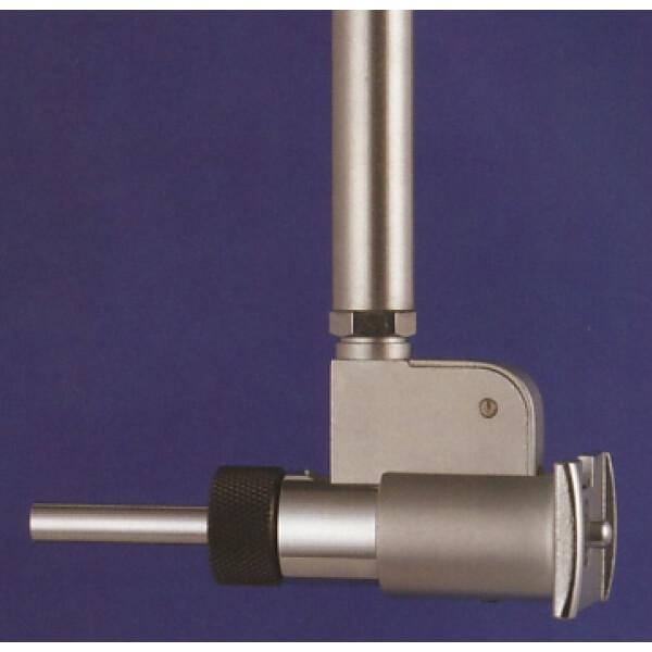 Đồng hồ đo lỗ Peacock CC-R Series_0