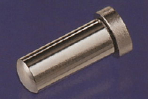 Đồng hồ đo lỗ Peacock CG-R Series