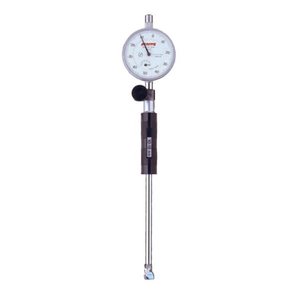 Đồng hồ đo lỗ cho lỗ kín Peacock CG Series_0