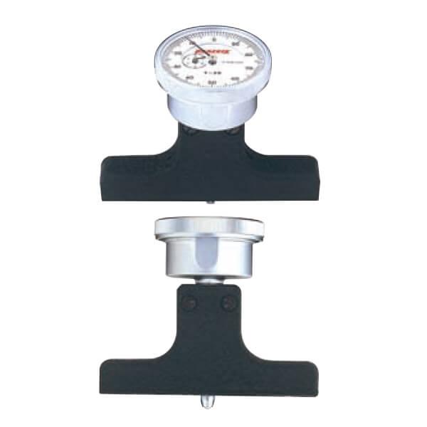 Đồng hồ đo sâu Peacock T Series_2