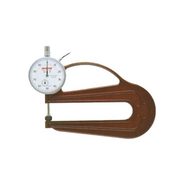 Đồng hồ đo độ dày Peacock_2