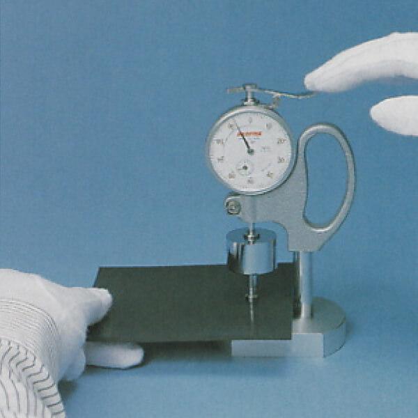 Đồng hồ đo độ dày (loại lực cố định) Peacock_2