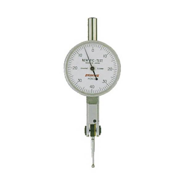 Đồng hồ so chân gập PCN-1L