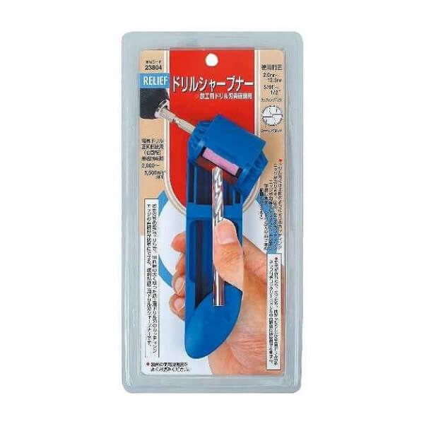 Dụng cụ mài mũi khoan 23804 Relief_0