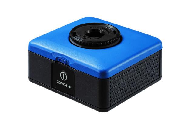 Thiết bị hiệu chuẩn máy đo độ ồn Rion NC-75