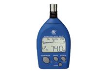 Máy đo độ ồn Rion NL-27