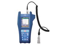 Máy đo độ rung Rion VA-12