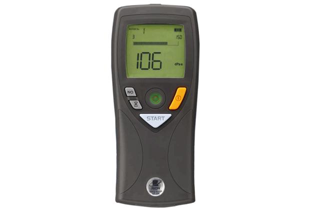 Máy đo độ nhớt Rion VT-06