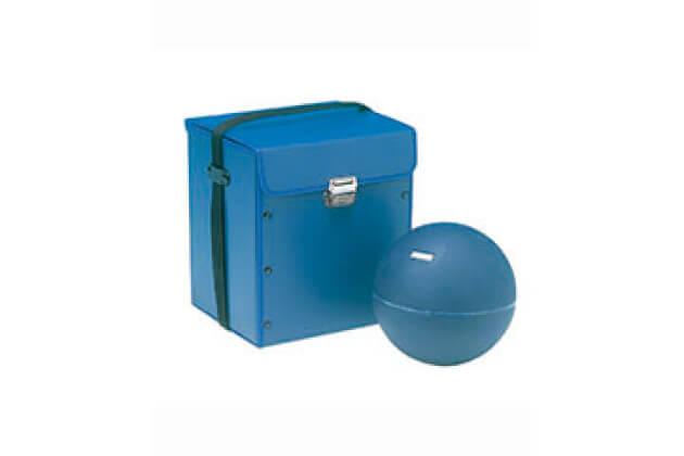 Dụng cụ kiểm tra độ ồn vật liệu Rion YI-01
