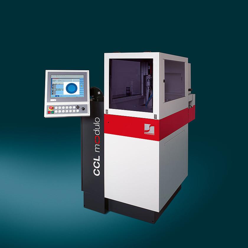 csm_ophthalmics-ccl-modulo-laser-marking-frontshot-schneider-optical-machines-1400x1400_a4afedc5e3